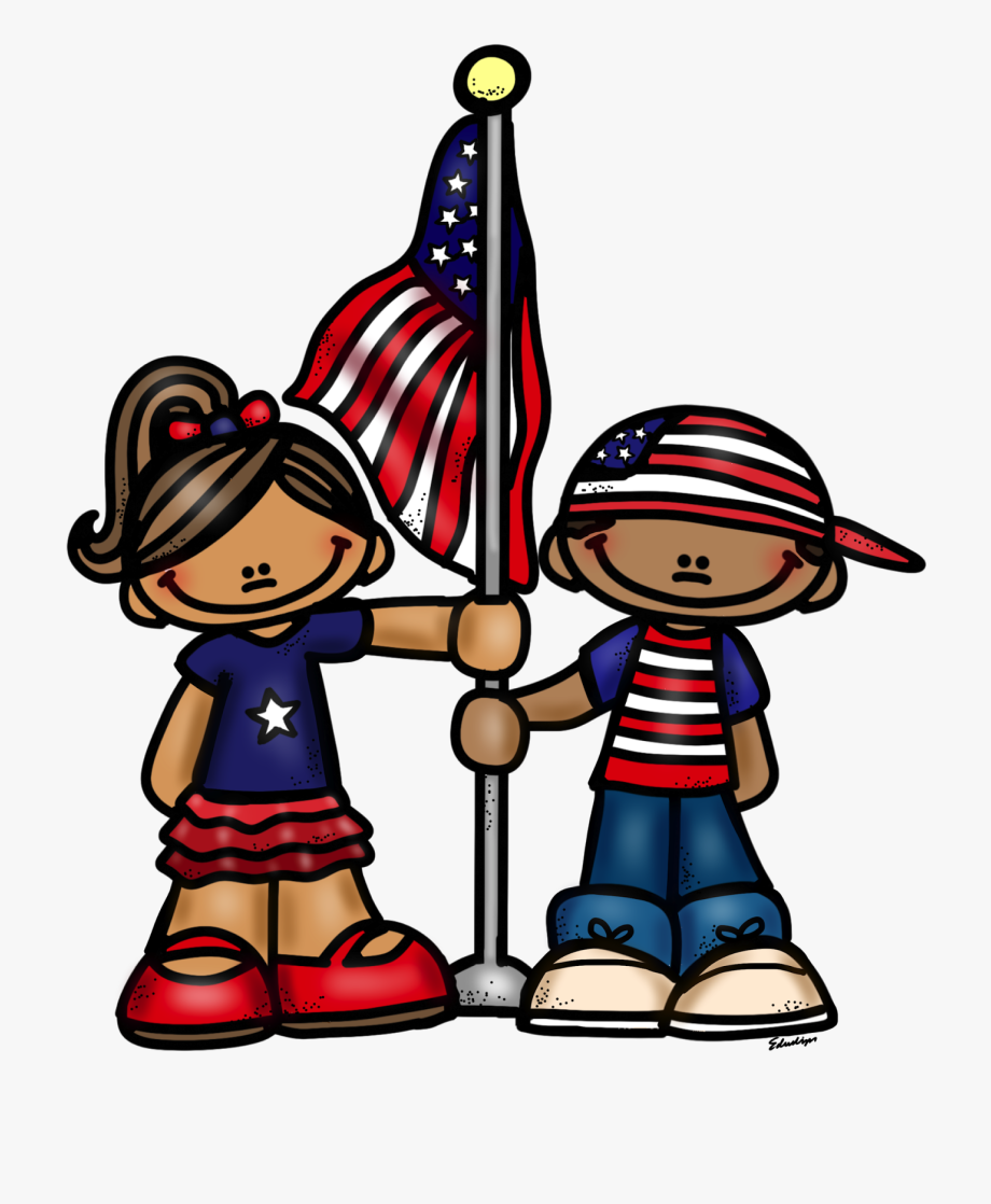 clip art transparent 4th clipart kid. Image result for educlips