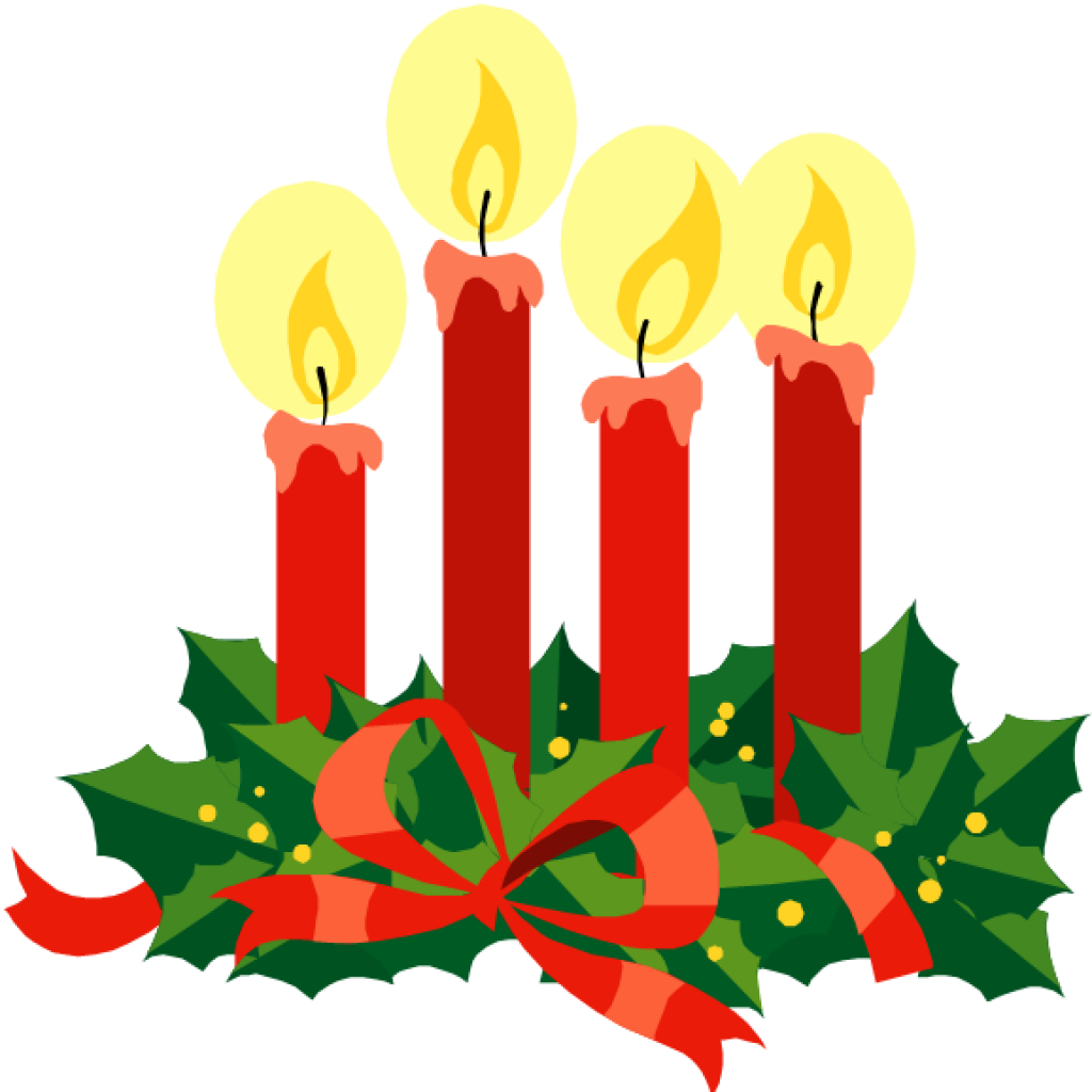 clip library download 4th clipart sunday advent. Transparent free for download