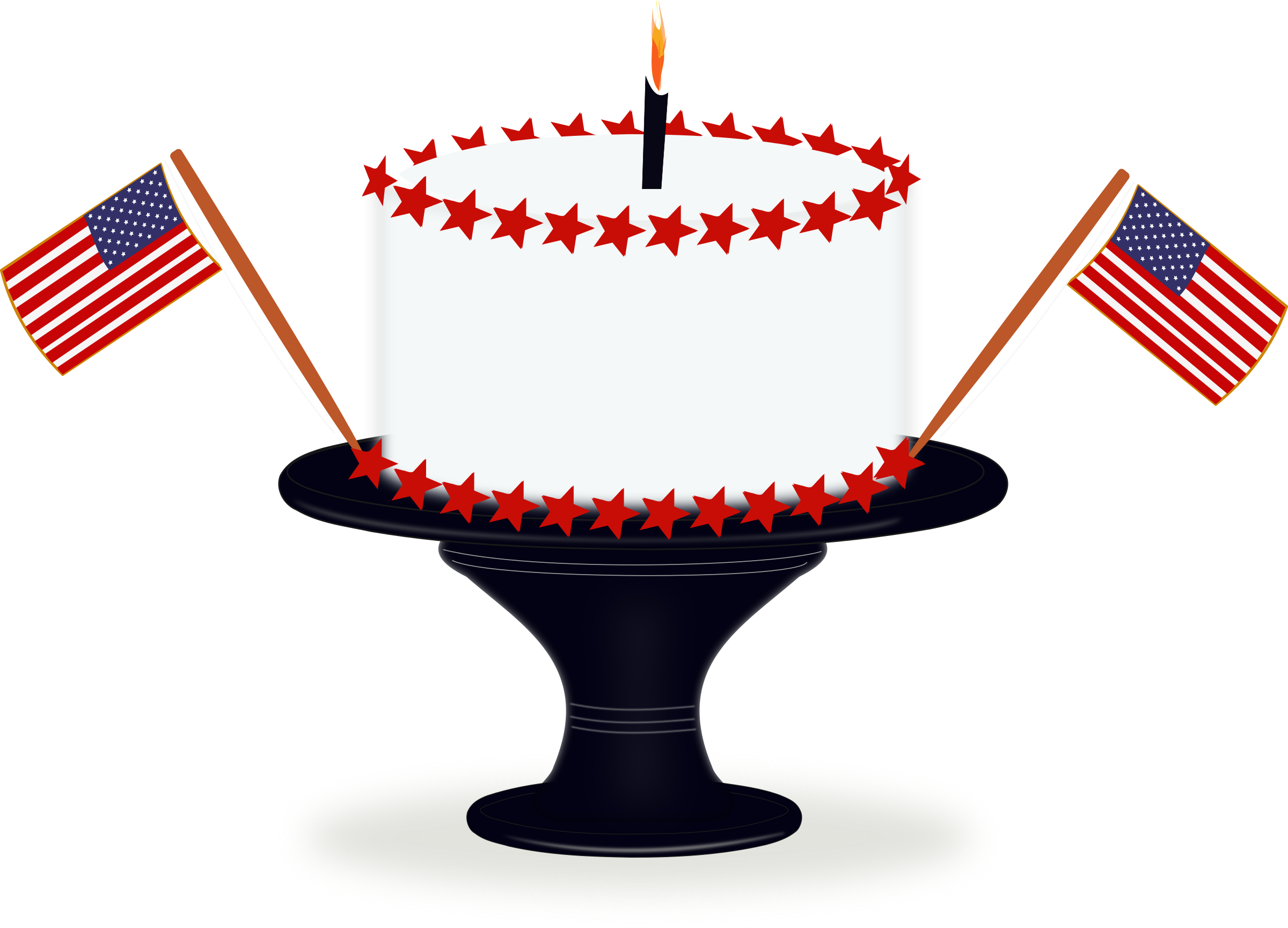 image freeuse library 4th of clipart birthday. Happy america big image