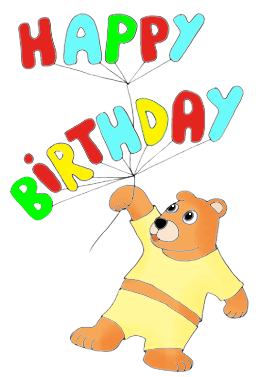 picture transparent 4th of clipart birthday. Clip art and free