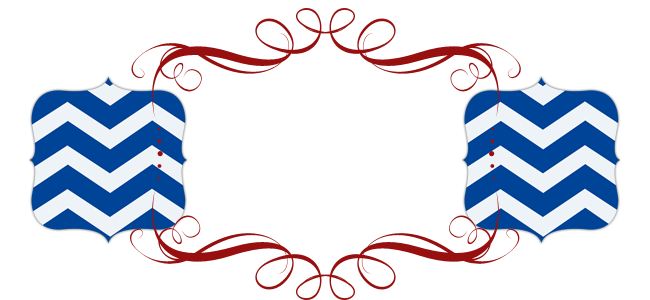 graphic Chevron