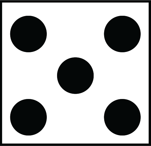 picture library 5 clipart domino.  images gallery for