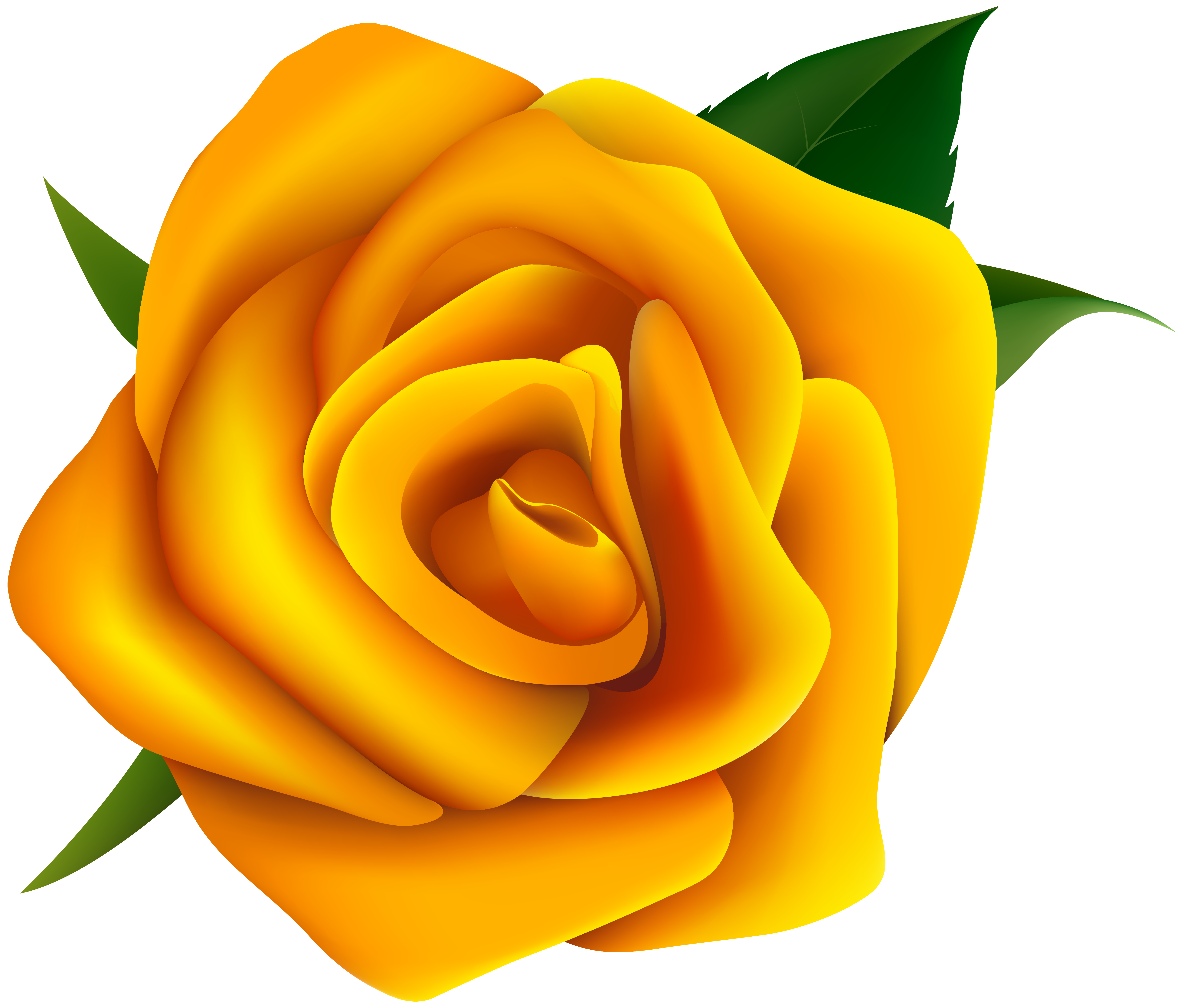 jpg royalty free library Rose png image gallery. 5 clipart yellow