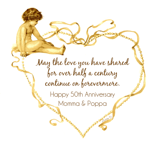 png royalty free library 50 anniversary clipart #56787058