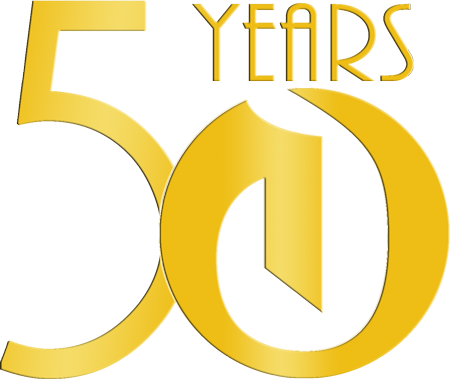 clipart transparent download 50 year anniversary clipart #56788907