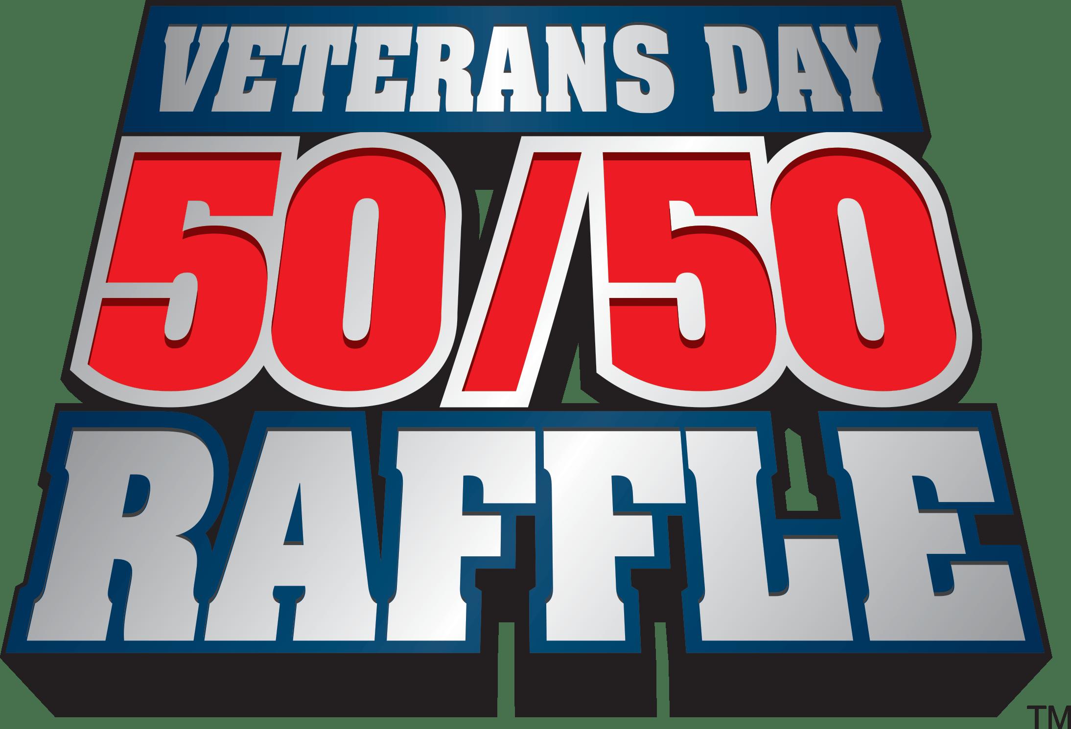jpg royalty free stock Drawing tickets red. Winning veterans day raffle