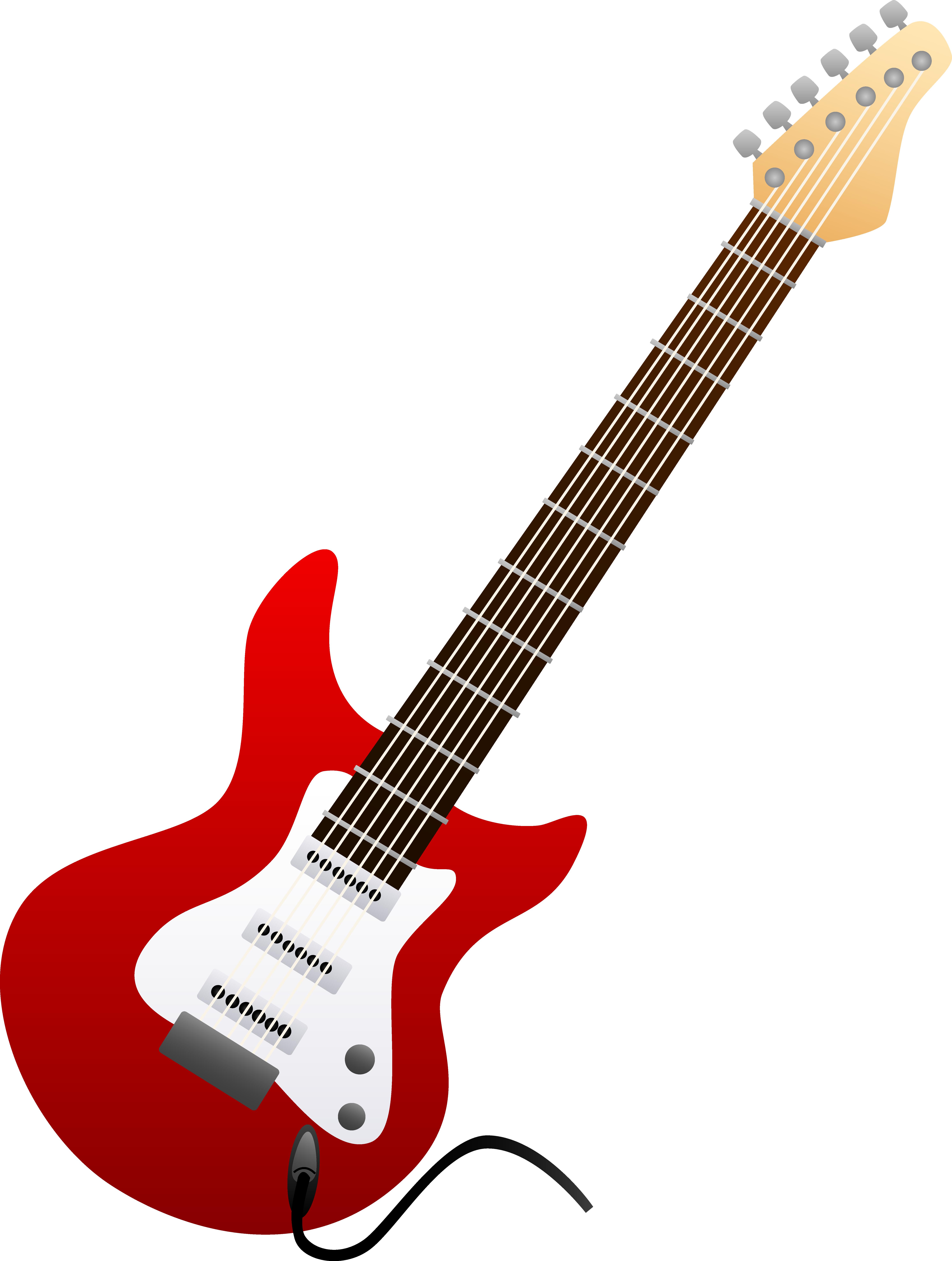 freeuse download  clip art kaleb. Guitar clipart guitar class