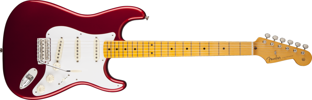 jpg black and white library 50s clipart guitar. S free on dumielauxepices