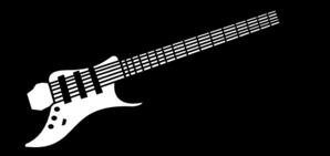 clip art freeuse 50s clipart guitar. Aiden clip art at