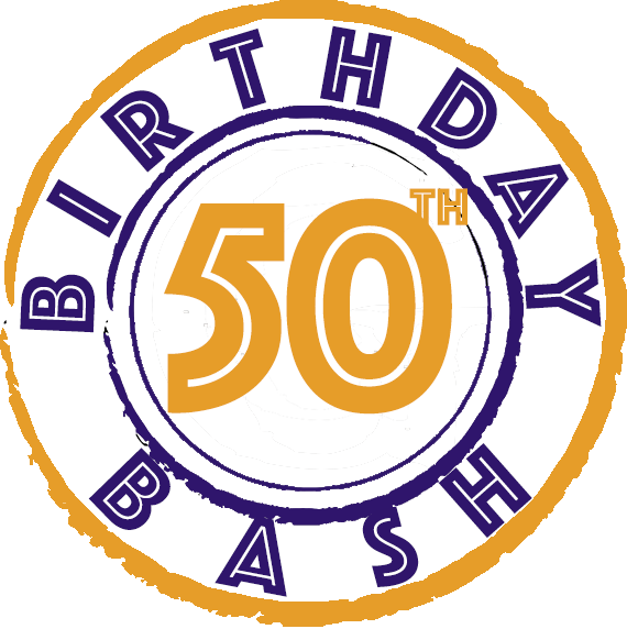 vector royalty free download 6 clipart birthday bash. Rsvp th.