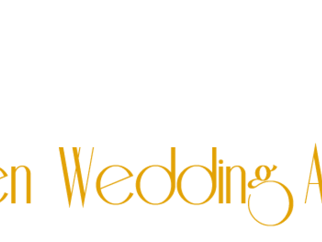 banner free library 50th wedding anniversary clipart #56781863