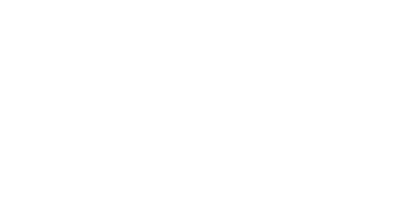 jpg transparent  type image question. 5th wheel clipart