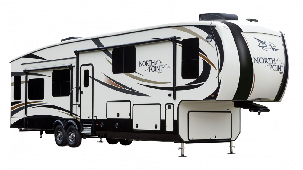 clipart library stock 5th wheel clipart. Michigan north point rv