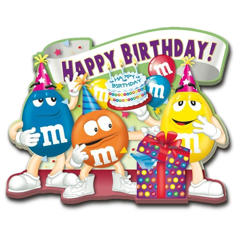jpg free M party birthdays happy. 6 clipart birthday bash.