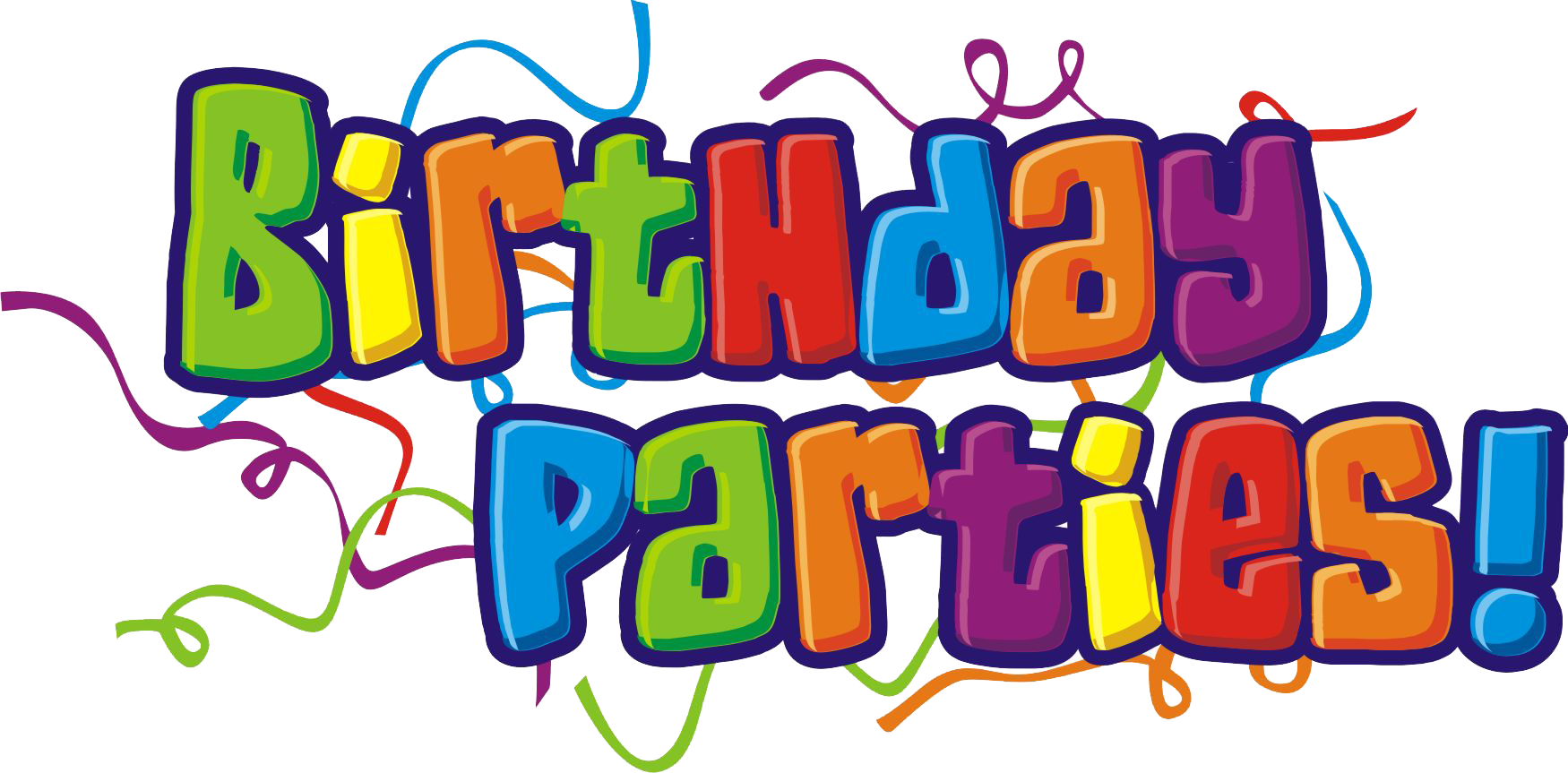 png royalty free download Party transparent png pictures. 6 clipart birthday bash.