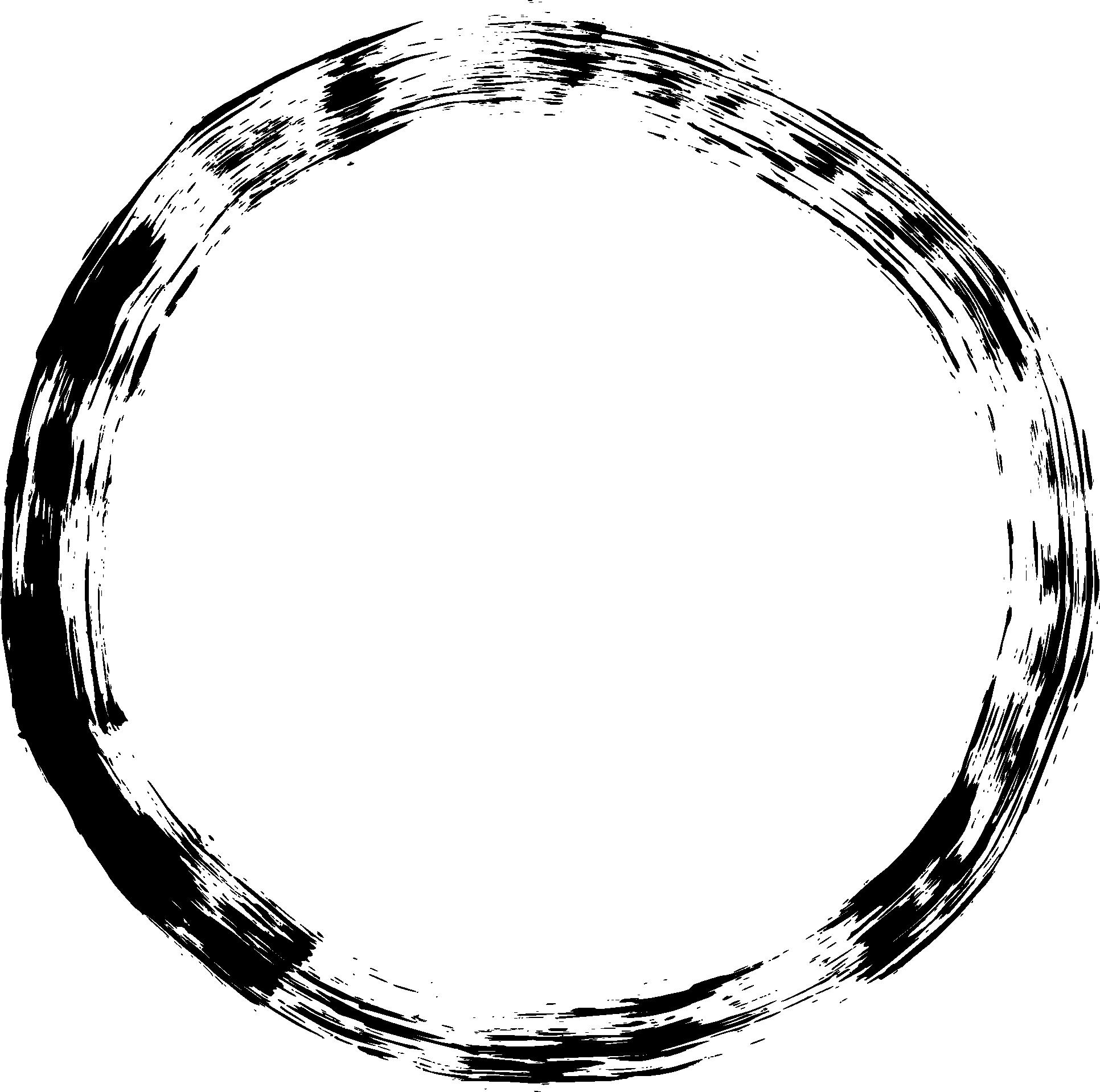 banner download transparent oval grunge #106211158