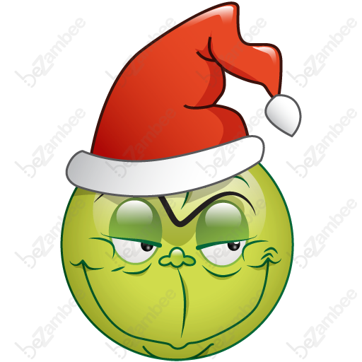 clip art free download Grinch clipart full body. Christmas the clip art