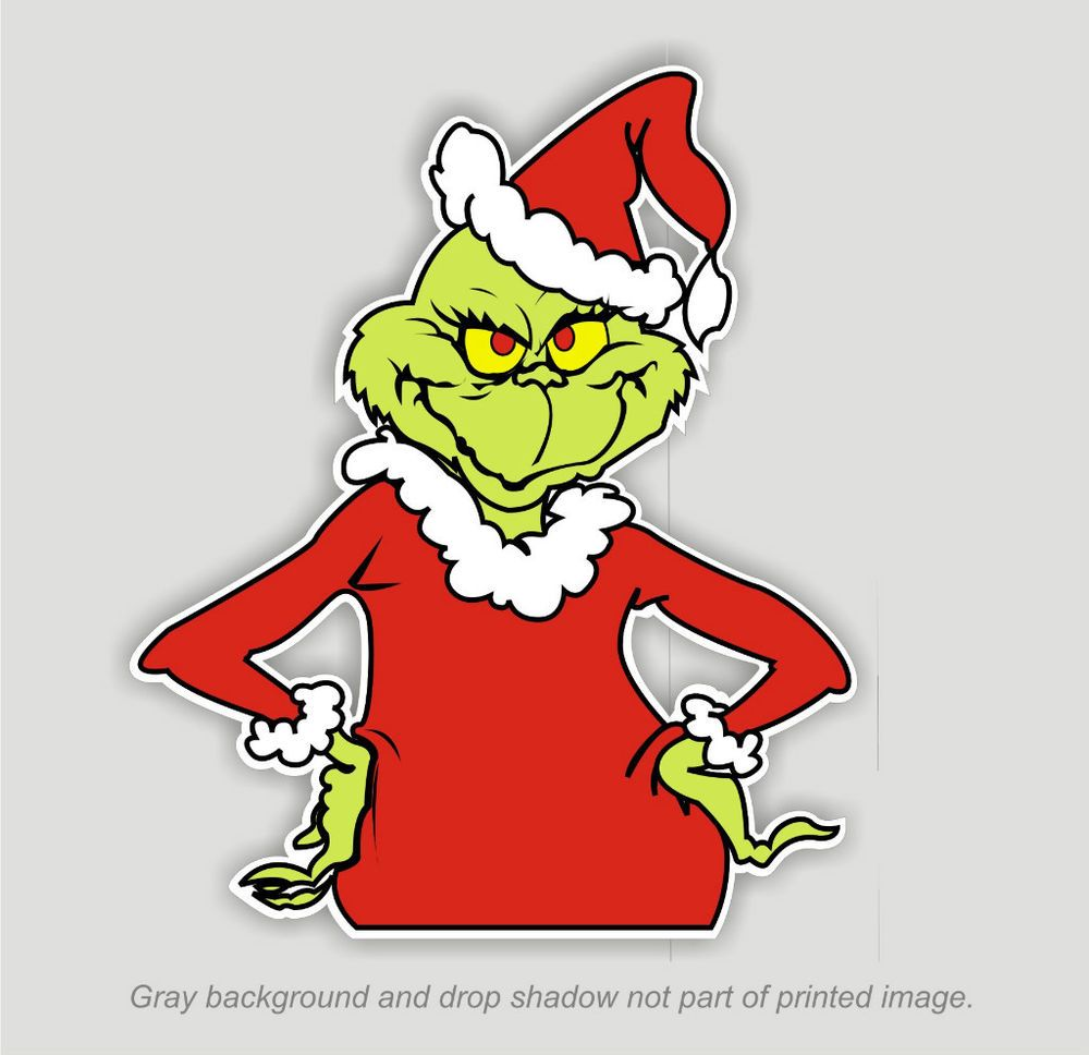 image freeuse library 6 clipart grinch. Free station