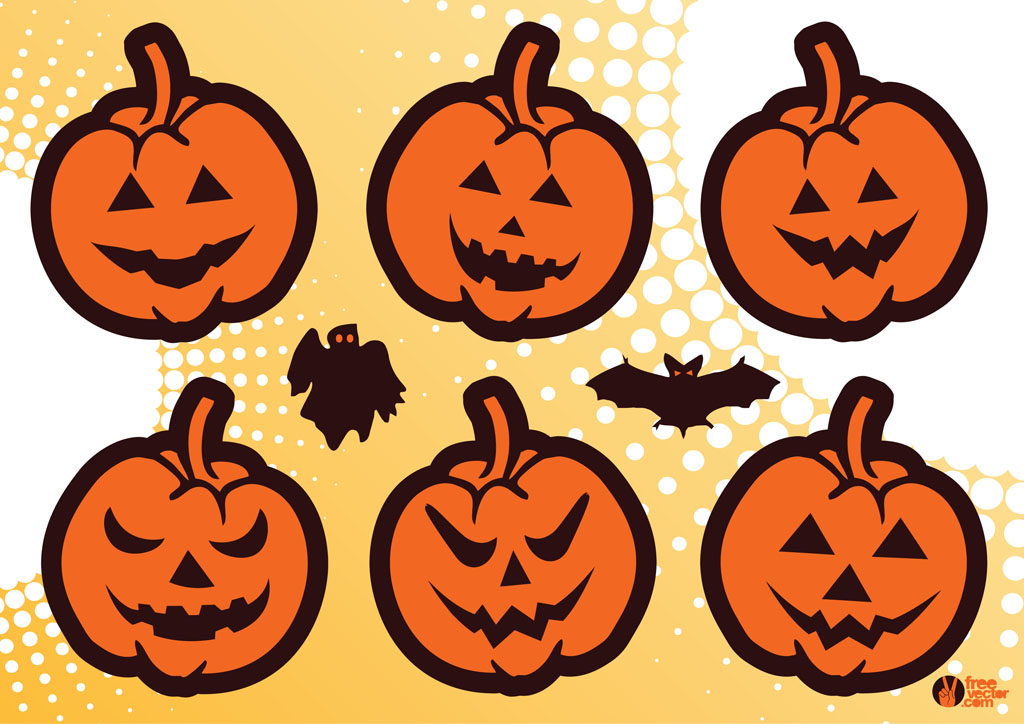 vector download  images gallery for. 6 clipart pumpkin