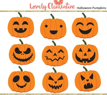 clipart royalty free library 6 clipart pumpkin. Clip art images halloween