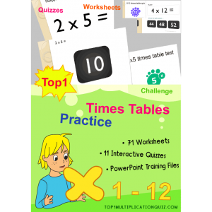 clipart free 6 clipart times table. Top tables practice materials