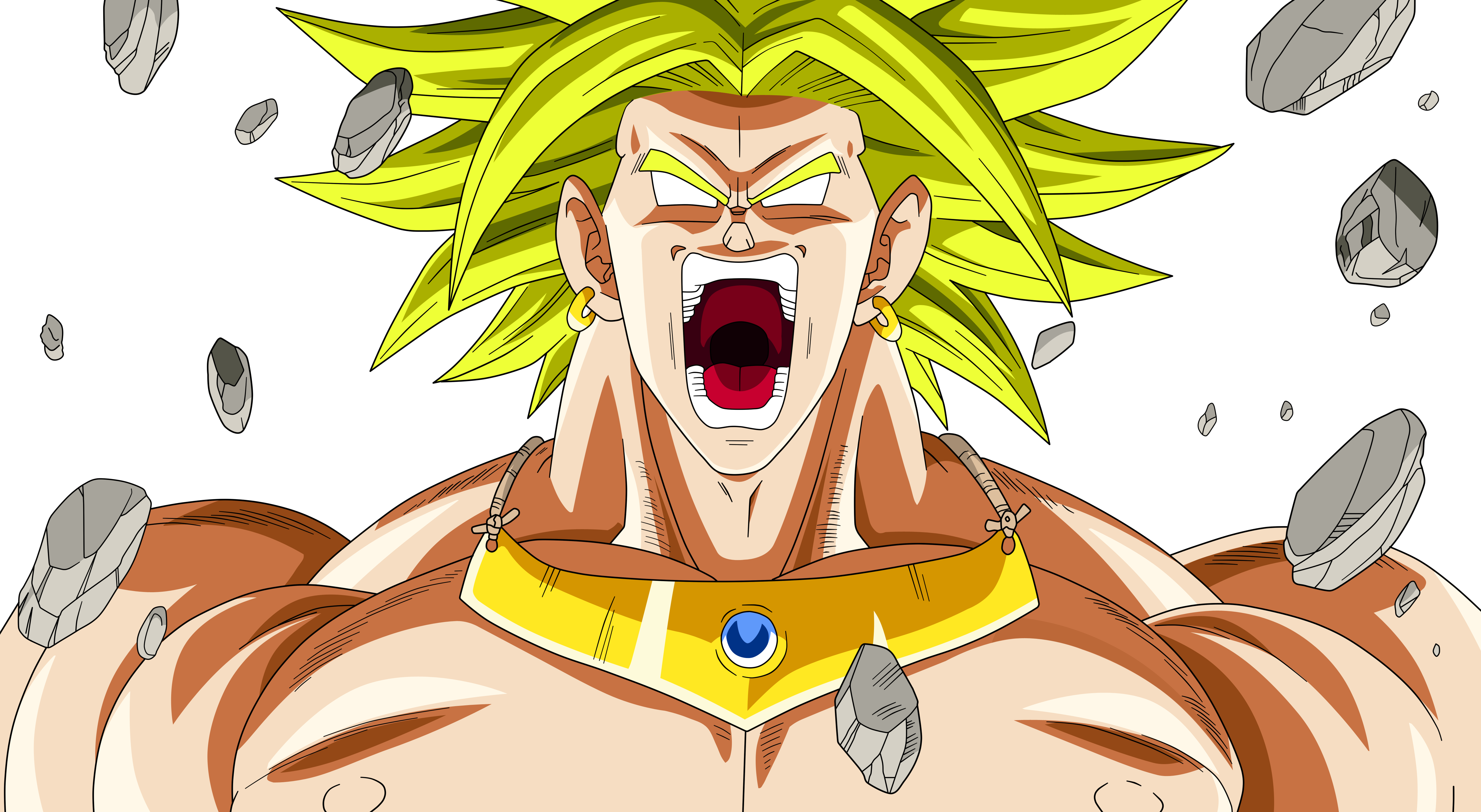 image black and white download  k ultra hd. Broly transparent 1080p.
