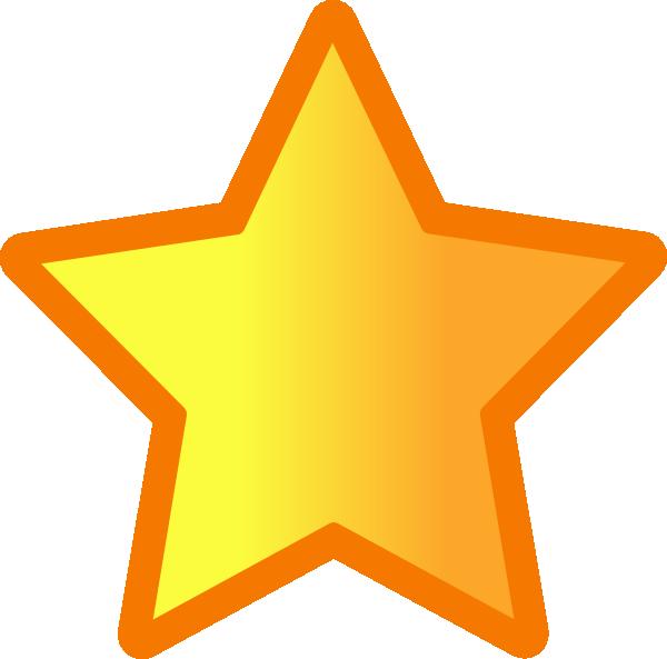 jpg free stock Clip art at clker. 7 clipart 7 star