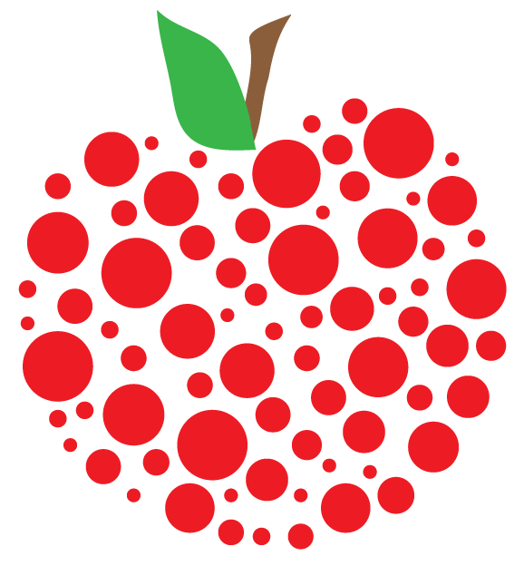 vector freeuse library Take it from a. 7 clipart dot