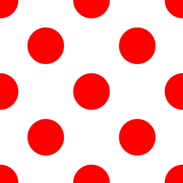vector library library 7 clipart dot. Grid pattern clip art