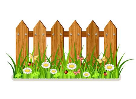 image freeuse download Cliparts x making the. 7 clipart fence.