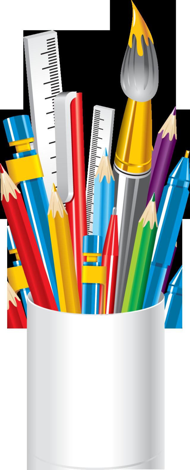 freeuse download Web design development clip. 7 clipart pencil crayon