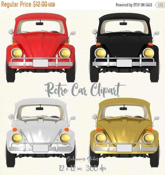 clip art royalty free stock  off thru only. 80 clipart 80 car