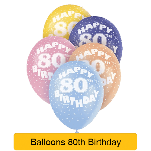svg Age th ed s. 80 clipart 80th birthday