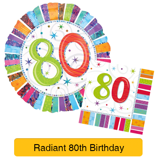 graphic library download 80 clipart 80th birthday. Age th ed s