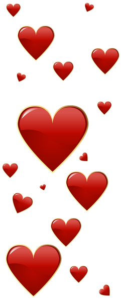 banner library stock Valentine s day red. 80 clipart attempt