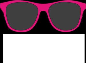 jpg freeuse download 80 clipart shades. Sunglasses clip art panda