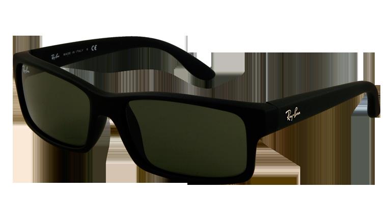 png royalty free library 80 clipart shades. Free sunglasses louisiana bucket