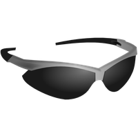 graphic free stock 80 clipart shades. Download sunglasses free png