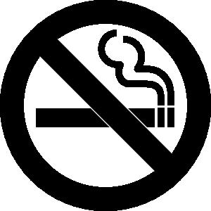 clipart free 9 11 clipart logo. Aiga symbol signs clip