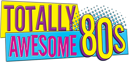 graphic transparent download Totally awesome s music. 80's clipart