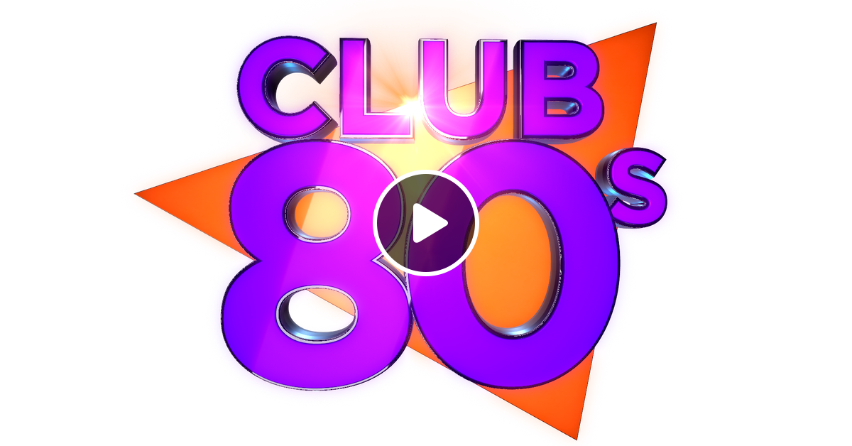 png library stock Club s on radio. 80's clipart 8 track
