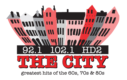 black and white library 80's clipart 8 track.  the city greatest