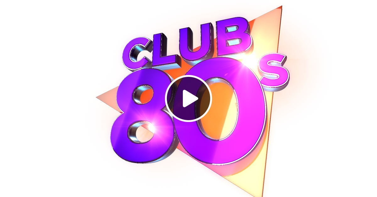 svg black and white Club s mixcloud by. 80's clipart 8 track
