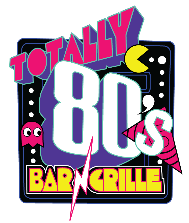 png freeuse download Totally s bar fullerton. 80's clipart 80 girl