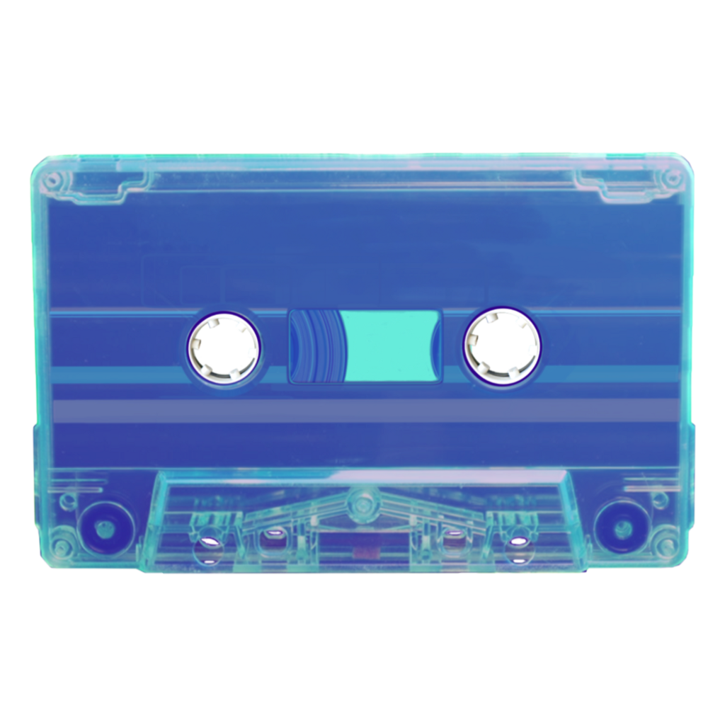 svg royalty free stock 80's clipart cassete. Tape cassette original retrotech