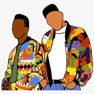 image free download 80's clipart fresh prince.  s of bel