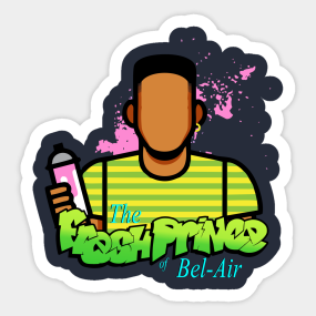 clip  s webstockreview. 80's clipart fresh prince