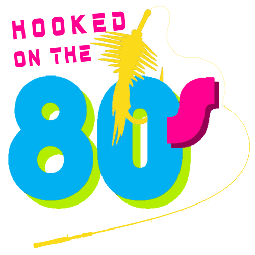 svg transparent stock Join us for hooked. 80's clipart yellow blue