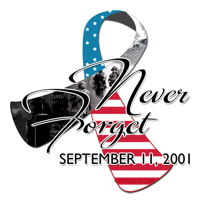 graphic royalty free stock Free memorial cliparts download. 9 11 clipart