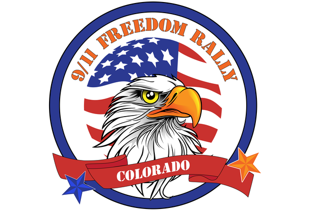 banner download  freedom rally to. 9 11 clipart